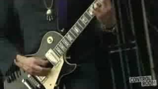 Stone Temple Pilots - Plush (2008)