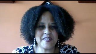 Karin Norington-Reaves, CEO, Chicago Cook Workforce Partnership (The Partnership)