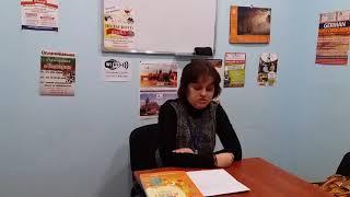 Польская Академия в Харькове | Polska Akademia w Charkowie(, 2017-10-27T17:04:21.000Z)