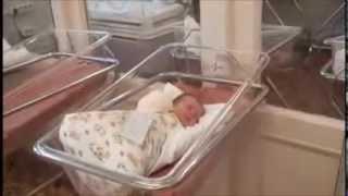 Как устроен РОДДОМ(Питание беременной https://www.youtube.com/watch?v=9UhPPQY2qSw Беременность. Что исследует врач во время беременности https://www.you..., 2014-01-10T08:01:58.000Z)