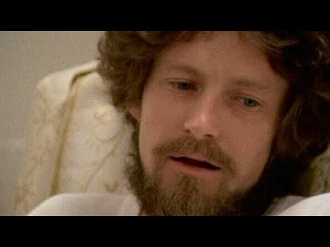 Tag Team: Don Henley and Irv Azoff Versus Don Felder
