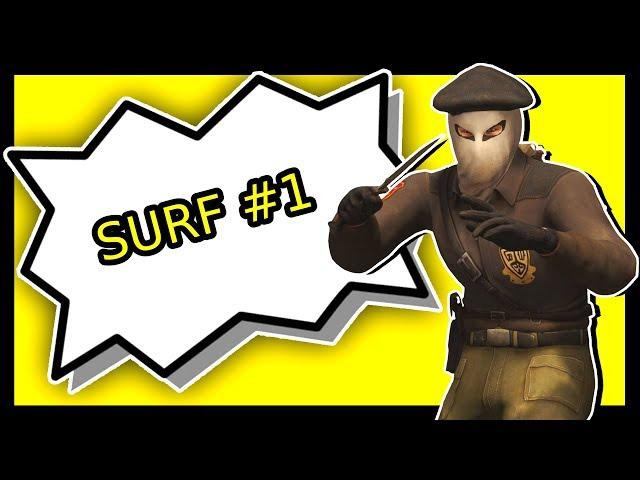 csgo surf #1