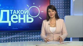 Курсы для пожилых водителей в Белгороде