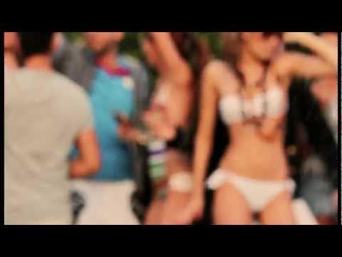 OtherView - La Luna (Official Video Clip)