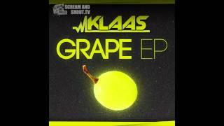 Klaas - Engelstrommeln (Original Mix)