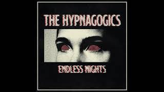 Baixar The Hypnagogics - Endless Nights (Full Album 2020)