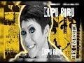 Slank feat Poppy Sovia & Yuyun Arfah - Kupu Biru