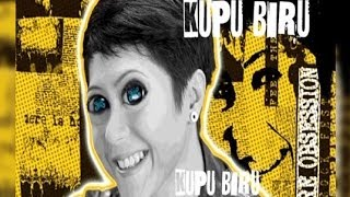 Slank feat Poppy Sovia & Yuyun Arfah - Kupu Biru [RBT]