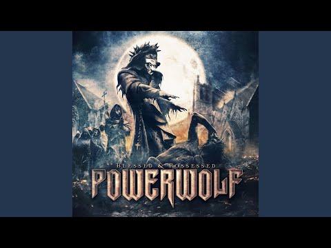 Power And Glory (Bonus Track)