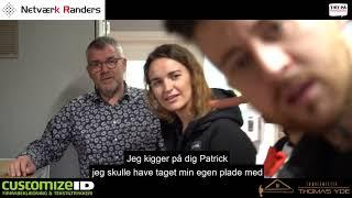 Tæt På Randers - Radio ABC