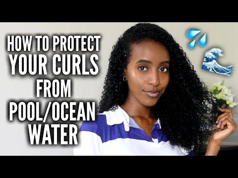 how-to-protect-your-natural-curly-hair-from-pool-water/salt-water-|-lydia-tefera