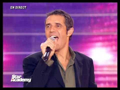 Star Academy 5 France HD - P7 Zik 2 - éléves & J Clerc   Quand je joue