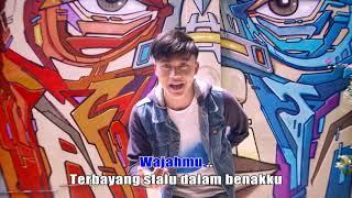 TERBAIK UNTUKMU#RIZKY FEBIAN#INDONESIA#LEFT