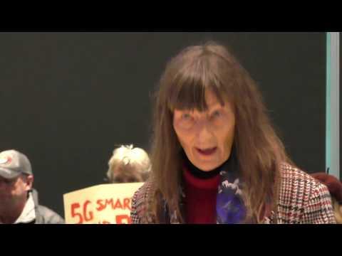 free laurie girardi presents - 5 дней