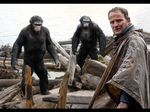 Planet Der Affen 2 Ganzer Film Deutsch