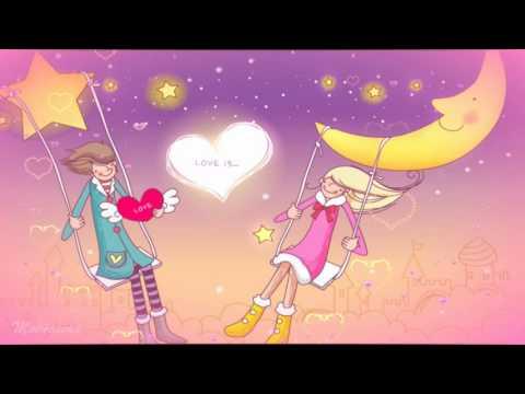 Ко Дню Св. Валентина –Песня «Валентинки» (Непоседы) - Как поздравить с Днем Рождения