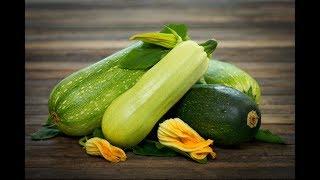 видео Калорийность сырников и польза или вред для похудения