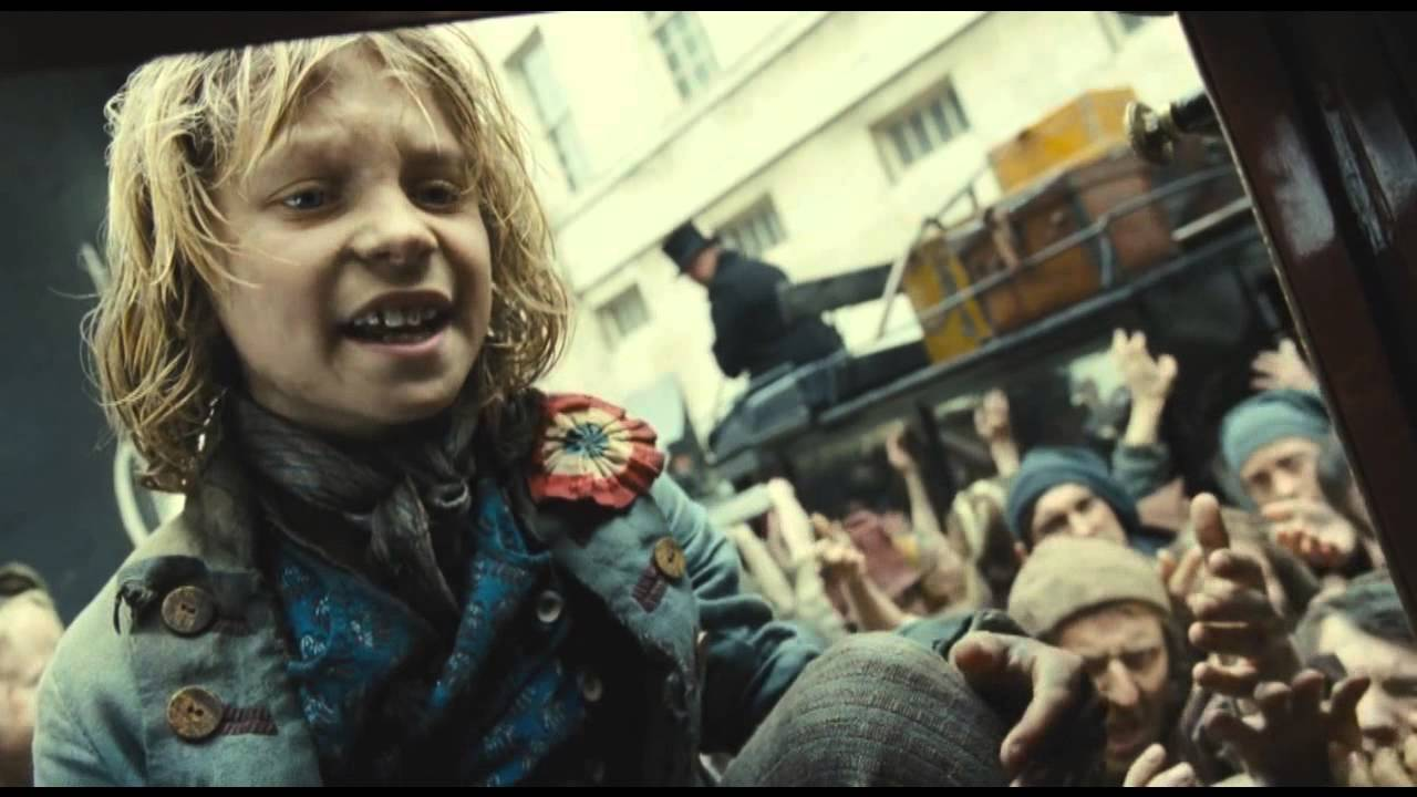 applying lockes and hobbes theories on the film les miserables Explore log in create new account upload .