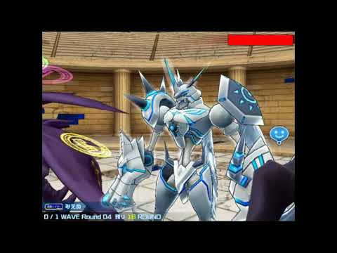 Digimon Linkz Pvp 2 S4 Vs Omegamon Mm Omegamon, of course, is the trump card of the chosen children. digimon linkz pvp 2 s4 vs omegamon mm