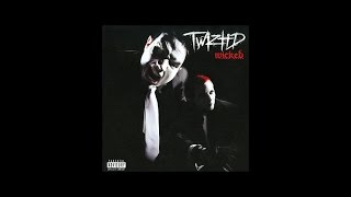 Twiztid - Killing Season - Wicked