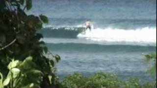 h3o surf gwada chapitre 1