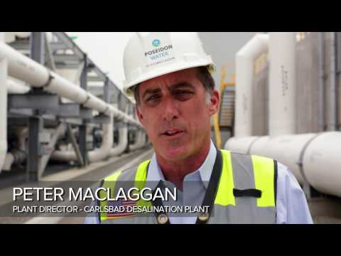 "Dream Big - ""Quenching a thirsty World: Water Engineering"""