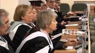 Официальный ролик о РГПУ им. А.И. Герцена
