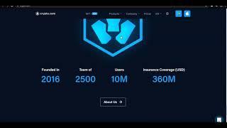 COIN MARKET CAP - Tracking My New Crypto Portfolio