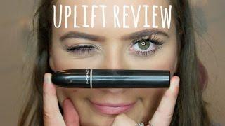 e6529a15bf7 MAC Upward Lash Mascara | Makeup | BeautyAlmanac