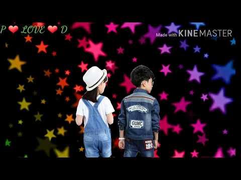 Kya Banogi Meri GF Main Ab Tak Single Hoon Funny Propose Day Song  For Boys  BF GF Funny Video 💋💋
