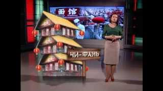 "Кафе ""Чи-фань"". Жилкомхоз 15/02/2014 GuberniaTV"