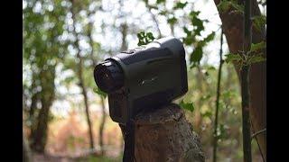 Nikon Prostaff 3i Entfernungsmesser Test : Welchen laser entfernungsmesser kaufen stockwellnigeria