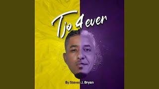 Tjo 4Ever