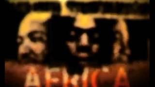 fela viva africa directed by gbenga salu youtubeflv