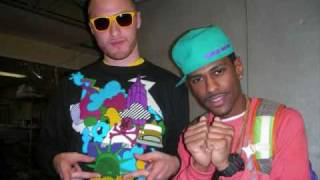 "Mike Posner feat. Big Sean ""Cooler Than Me"" (Single Mix ((REMIX))) HOTT NEW"