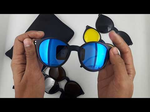 6in1-magnetic-sunglass||-sunglasses-review||-eyeglasses-review-||6in1-magnetic-sunglasses-review