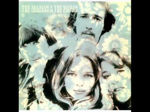 The Mamas And The Papas - Monday Monday