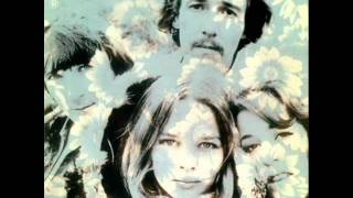 The Mamas And The Papas - Monday Monday