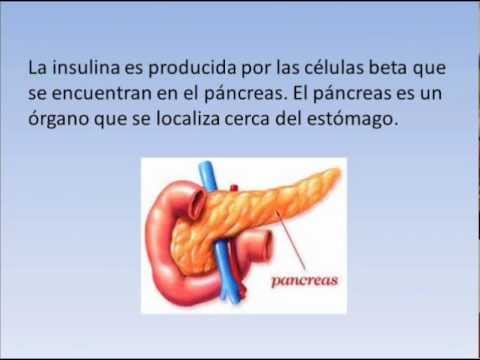 Prise du stromectol