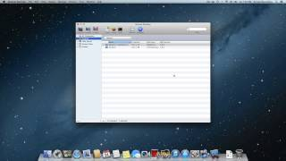 Apple Remote Desktop 101 Setup