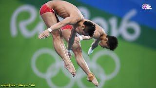 أقوى 10 دول فى تاريخ الألمبياد