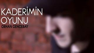 Kaderimin Oyunu  (Orhan Gencebay Cover) I OMARK Resimi