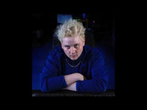 Jake Weary - The Bridge (Groundislava Remix)