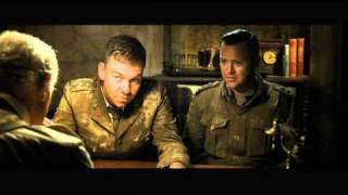 Helden von Hill 60 | Deutscher Trailer