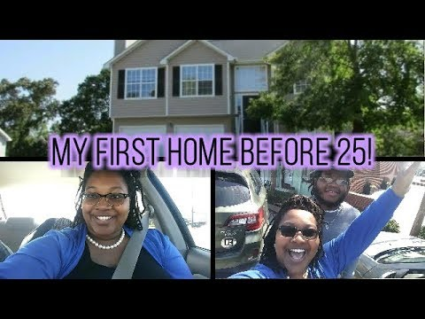 i-bought-my-first-house-!