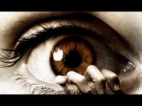 DubApes - Vicious Eyestrain
