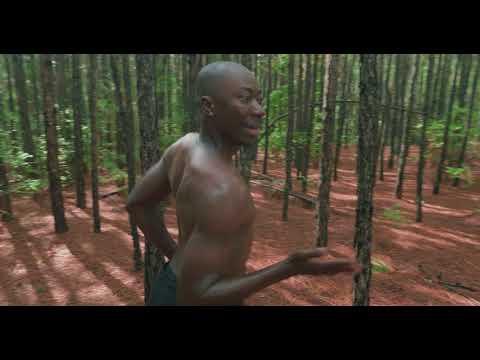 Kuduro Afrokanza Dance  Angola 🇦🇴 Afro - Manuel Danza