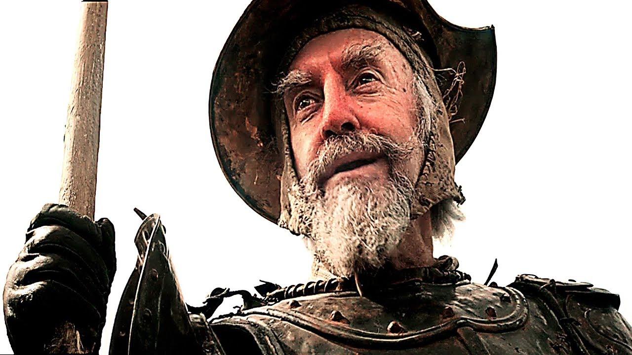 """Résultat de recherche d'images pour """"""""L'Homme qui tua Don Quichotte"""" photos"""""""