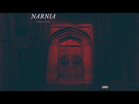 SHILIExGANG - Narnia