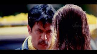 Vayuputra Telugu Full Movie || Arjun || Haripriya || A Venkatesh || Dhina
